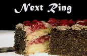 Next Recipe Ring