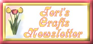 teris_crafts_logo.jpg